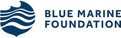 Lürssen is a major partner of the Blue Marine Foundation